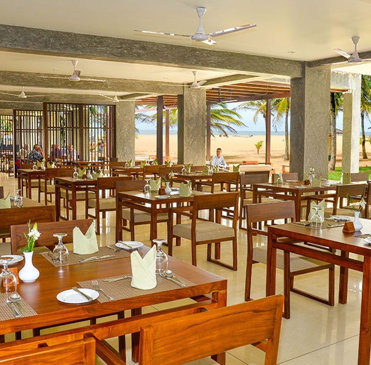 Beach Hotels in Negombo, Negombo Beach Hotels, Beach Hotels in Sri Lanka, Sri Lanka beach Hotels, Best Beach Hotels in Negombo, Negombo Hotels, Hotels in Negombo, Negombo Hotels on the beach, Sri Lanka Hotels on the beach, Goldi Sands Beach Hotel in Negombo Beach Sri Lanka